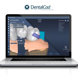 EGS Dental Cad