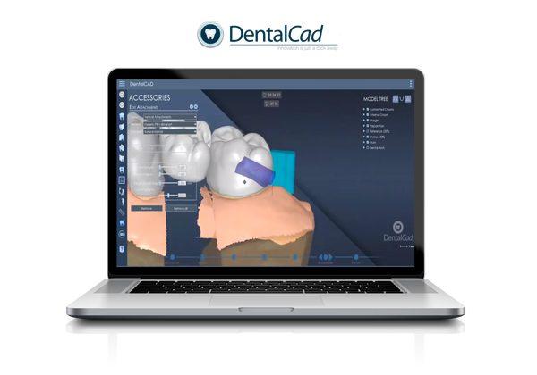 EGS Dental Cad