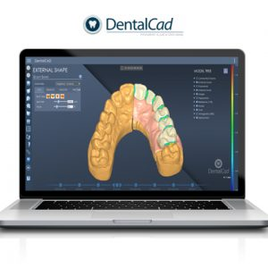 EGS Dental Cad Light