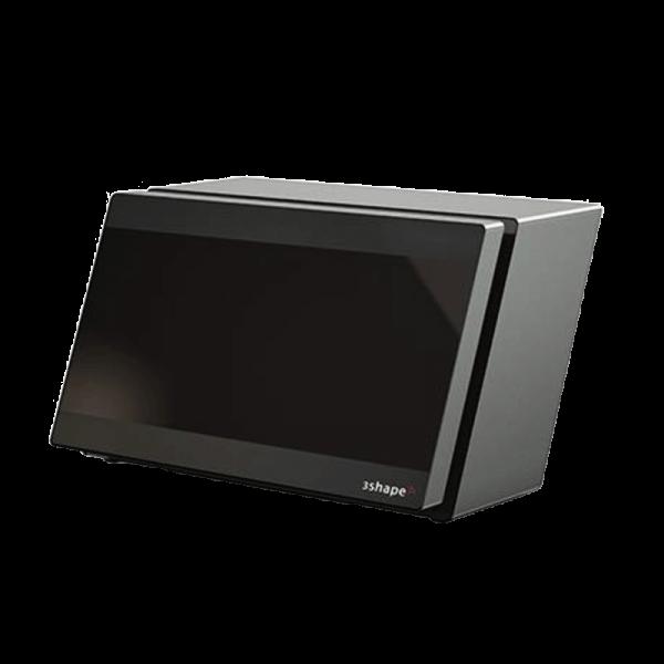3Shape D-R2000 – dental scanner 3D