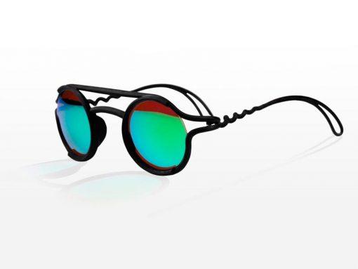 Eyewear Capriccio