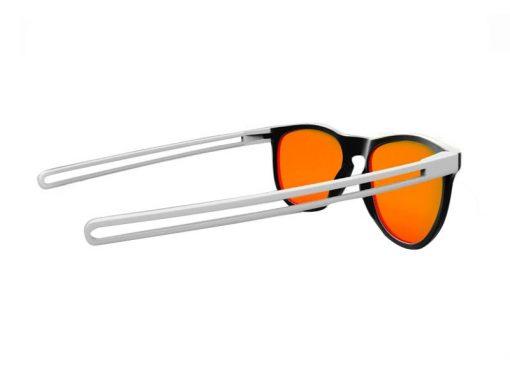 Eyewear Comet