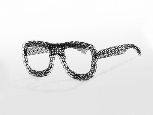 Eyewear Air