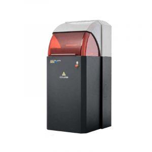 DWS 029XC Stampante 3D professionale per gioielleria