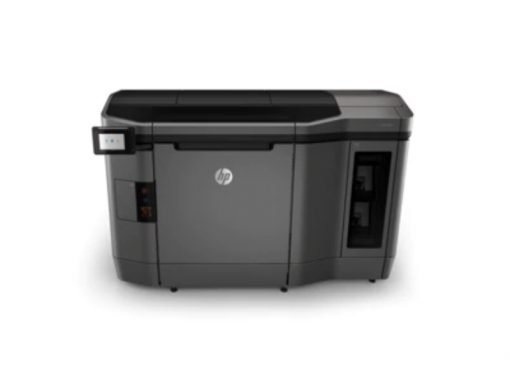 Integrare produzione CNC e stampa 3D HP