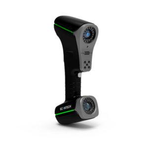 KSCAN-Magic Composite 3D Scanner